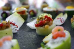 Fingerfood_1153719_XS